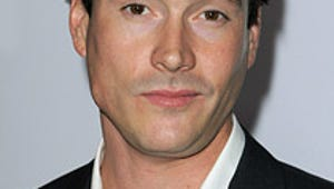American Pie Star Chris Klein Arrested on DUI Charges
