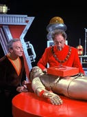 Lost in Space, Season 2 Episode 14 image