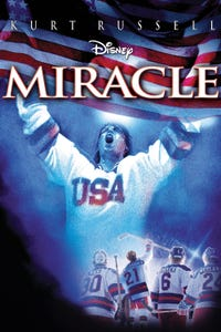Miracle as Herb Brooks