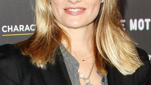 Madchen Amick, Glenne Headly Move Into Lifetime's Witches of East End