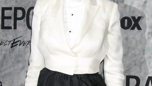 Breaking Bad's Anna Gunn Joins Criminal Minds Spin-Off Pilot