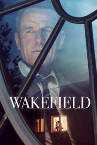 Wakefield as Howard Wakefield