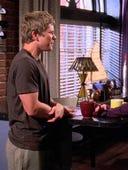 Gilmore Girls, Season 7 Episode 8 image