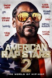 American Rap Stars 2