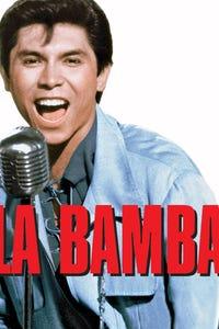 La Bamba as Ritchie Valens