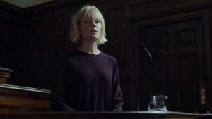 Silk, Season 3 Episode 3 image
