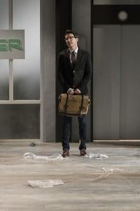 Ryan Cartwright as Chale