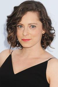 Rachel Bloom as Herself