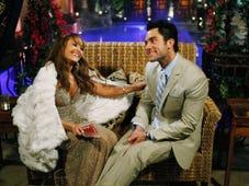 The Bachelorette, Season 7 Episode 1 image