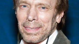 Fox Orders Jerry Bruckheimer Drama Home