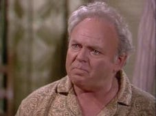 All in the Family, Season 9 Episode 13 image