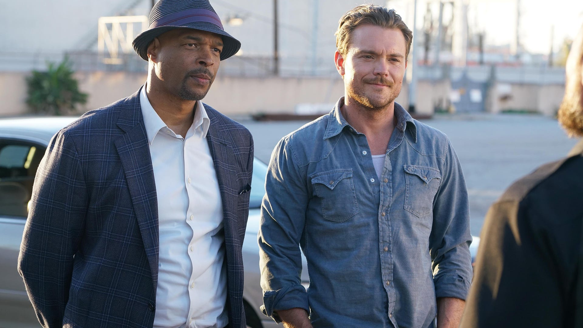 new-fall-shows-lethal-weapon.jpg