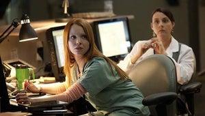 Preview: A&E Remakes the Sci-Fi Cult Classic Coma