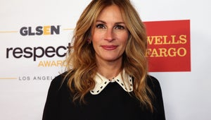 Julia Roberts Becomes Latest A-Lister to Star in a TV Series