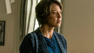 Carrie Coon Loves How Ambiguous The Sinner Is, So Just Embrace It