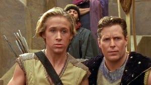 Young Hercules, Season 1 Episode 30 image