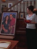 The King of Queens, Season 8 Episode 17 image