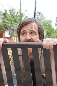 Nate Mooney as Ryan McPoyle