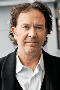 Timothy Hutton as Paul Winters