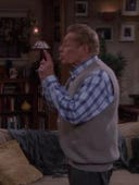The King of Queens, Season 5 Episode 12 image