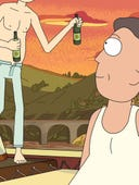 Rick and Morty, Season 2 Episode 4 image