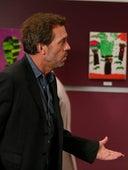 House, Season 3 Episode 21 image
