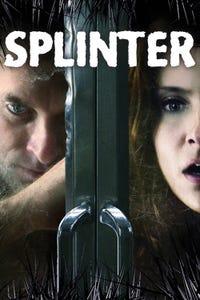 Splinter as Polly