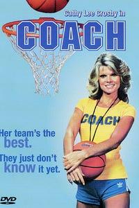 Coach as Ralph