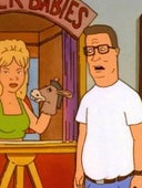 King of the Hill, Season 2 Episode 23 image