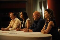 Top Chef, Season 8 Episode 5 image