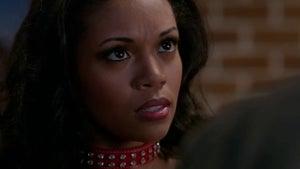 Supernatural, Season 8 Episode 15 image