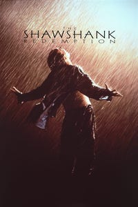 The Shawshank Redemption as Snooze
