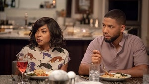 Here's How Empire  Said Goodbye to Jussie Smollett's Jamal Lyon in Series Finale