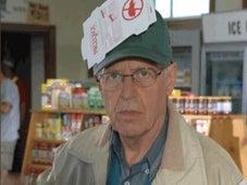 Corner Gas, Season 5 Episode 9 image