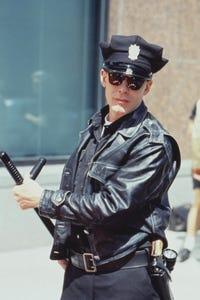 Tom McCamus as Frank Edwards