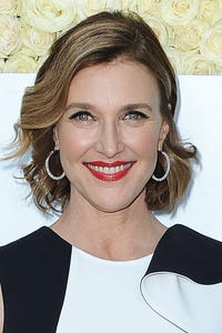 Brenda Strong as Jerry Hill