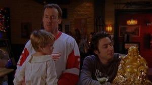 Scrubs, Season 5 Episode 5 image