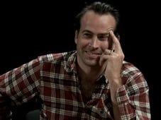 Kevin Pollak's Chat Show, Season 1 Episode 27 image