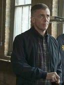 Chicago Fire, Season 5 Episode 20 image