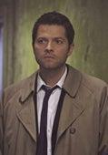 Supernatural, Season 6 Episode 10 image