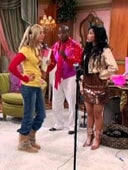 The Suite Life of Zack & Cody, Season 3 Episode 21 image