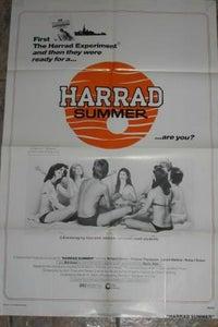 Harrad Summer as Jack Schacht