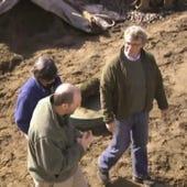 Renovation Nation, Season 2 Episode 17 image