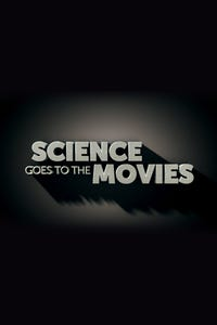 Science Goes to the Movies