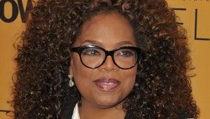 Watch the Trailer for Oprah's New Series Greenleaf