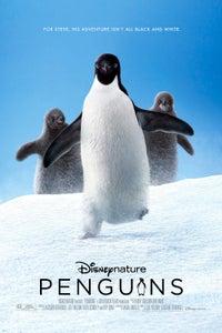 Penguins Disneynature