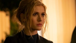 Could Mia Smoak Carry on Green Arrow's Legacy After Arrow Ends?
