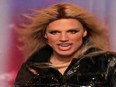 America's Got Talent, Season 3 Episode 1 image