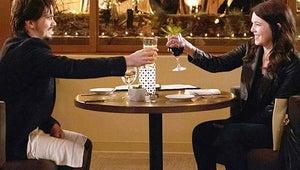 "Parenthood Boss on Jason Ritter's Return, Amber and Ryan's Reunion, ""Hope"" for Joel and Julia"