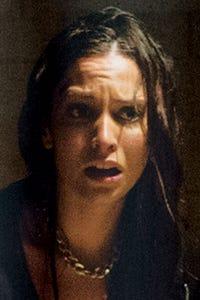 Genesis Rodriguez as Lourdes Vega
